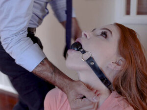 Submissived - Sexual Domination For A Submissive