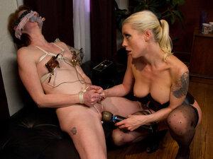 Amazing fetish xxx clip with horny pornstars