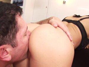 Exotic pornstars Alexa Cruz, Angelica Kitten,