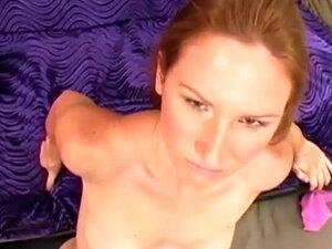 Horny sluts swallow cum in this compilation