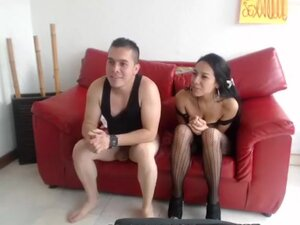 candyhotsex non-professional movie scene on