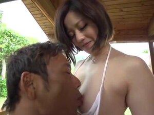 Wild Sex, Not a popular actress, but not exactly