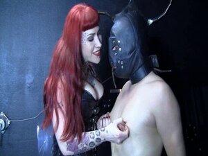 Swing mistress part 1
