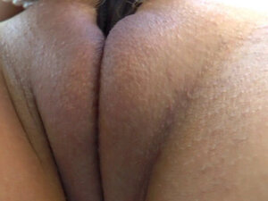Compilation of hardcore pussy close up in POV