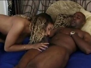 Fat Ass Big Breasts Black Hoe Banged
