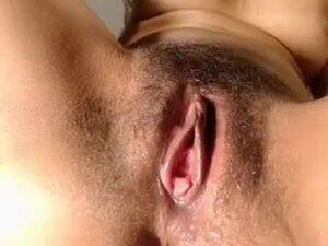 vodianova_hot secret clip on 07/10/15 00:19 from