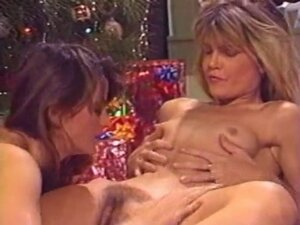 Stacey Donovan Jessica Wylde  Randy West - Merry