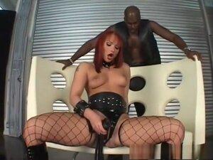 Amazing pornstar Katja Kassin in fabulous anal,