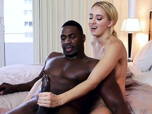 TLBC - Blonde Teen Seduced and Fucked By Masseur