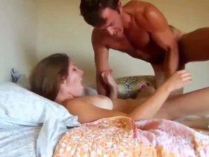 Wanna Fuck a German Mom? Fuck Her at !