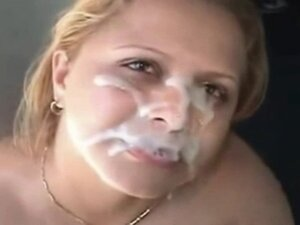 BBW Facials The Ultimate Compilation #2