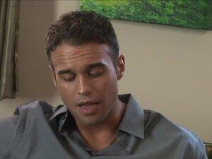 Manuel Ferrara in Don Juan's Therapist, Scene #04