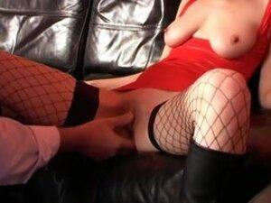 Kinky sluts in a hard group fuck, Very lascivious