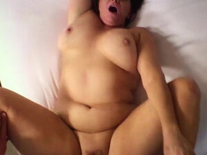 47 old mature bitch in hotel room
