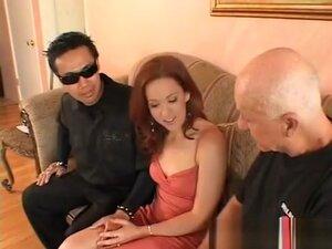 Hottest pornstar Victoria Sin in fabulous