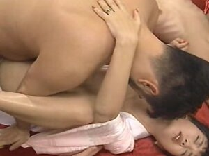 3 sets of wife swapping group sex