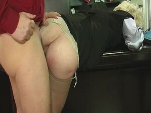 Russian Transvestites