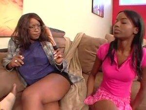 Jayden Simone fucks her moms boyfriend