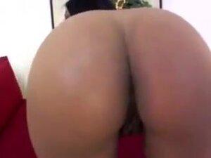 Princess big booty,