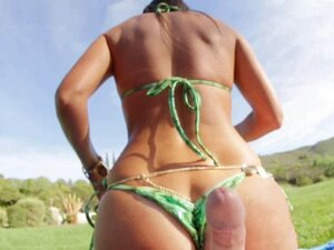 Tanlines #03 Compilation