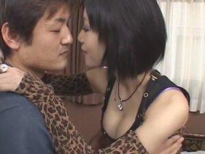 Best Japanese girl Akane Hotaru, Asuka Kyono, Yuka