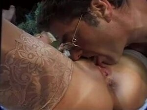 German mature on the top full movie,