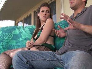 Amazing pornstar Miss Lady in best brazilian,