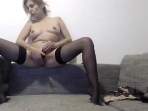 perfectgame4you amateur video on 06/19/2015 from
