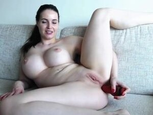 Helen Solo - Ass to mouth