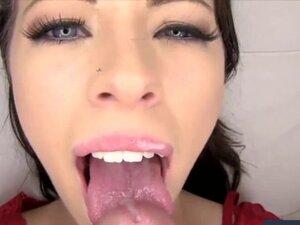 Dick exploding cumshot compilation Part 21