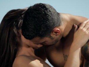 NubileFilms Video: Looking For Love