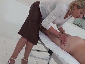 Best homemade Big Tits, Big Nipples sex movie,
