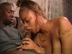 Best pornstar in horny big tits, big butt xxx