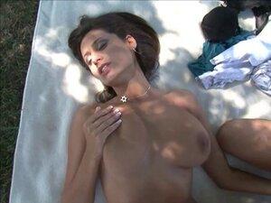 Sensual Jane from Romania