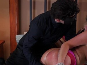 Rachele Richey sucking