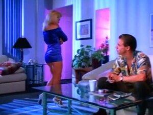 Amazing Cunnilingus, Rimming porn scene