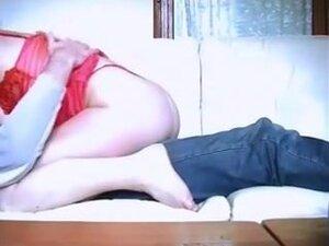 Ma femem se baise sur ma queue et joie fort,