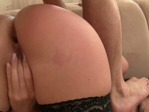 Assfucked MILFs #03 Cindy Dollar, Lara Latex,