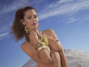 Horny pornstar in Exotic Reality, Big Tits xxx