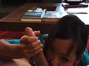 Asian Adventure 3 starring Jandi Lin, Maya Hills,