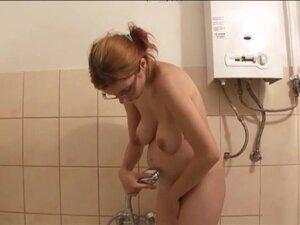 Hottest pornstar in incredible big tits, bbw sex