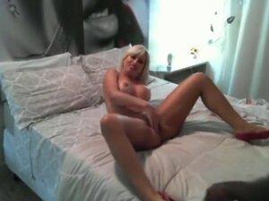 Brazilian cheater wife gets fucked