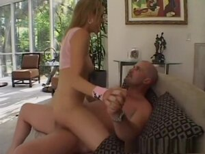 Exotic pornstar Holly Hollywood in crazy blonde,