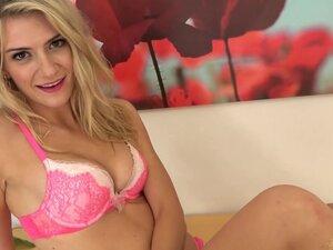 Best pornstar Amanda Tate in Incredible Blonde,