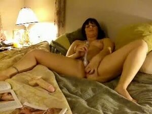 that babe copulates her sex tool, My babe gives me
