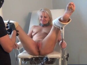 2017 HARDCORE PAINFUL BDSM MILF COMPILATION PART2