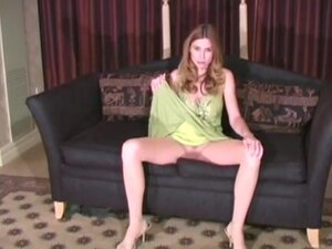 Jamie Lynn Instructor, Your Jamie's little victims