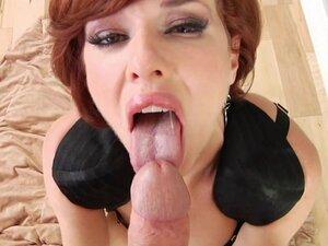 Incredible pornstars Veronica Avluv, Mercedes