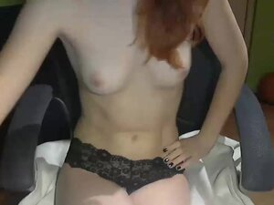 Teen fingering pussy webcam show Leaked from
