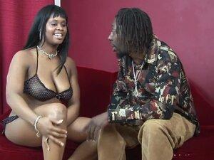 Best pornstar Suga Brown in exotic brazilian,
